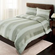 Home Classics Elgin 3-pc. Duvet Cover Set