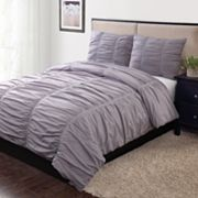 Home Classics Avery 3-pc. Duvet Cover Set