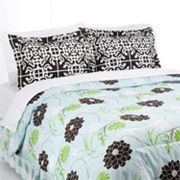 Luna Blume 4-pc. Comforter Set