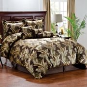 St. Martin 7-pc. Comforter Set