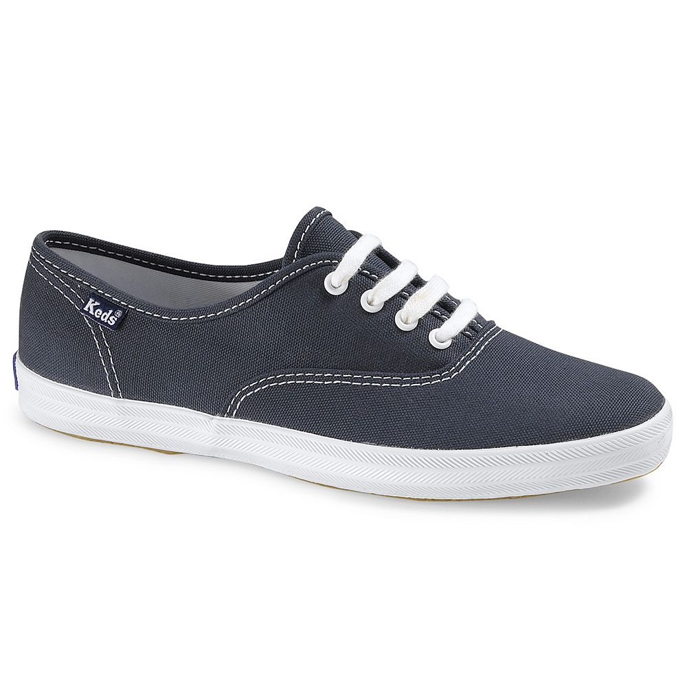 Keds Champion Oxford Shoes -