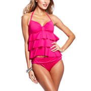 Apt. 9 Ruffle Swim Separates