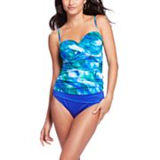 Apt. 9 Swim Separates