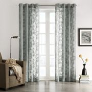 Madison Park Figaro Window Treatments