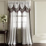 Chaps Belinda Window Treatments