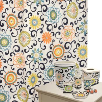 Bath Sets & Collections - Bathroom, Bed & Bath | Kohl's