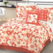 Loft Style Ashley Comforter Set