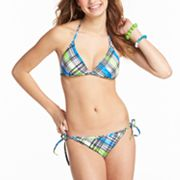 SO Reversible Swim Separates