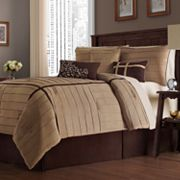 Victoria Classics Ellington 7-pc. Comforter Set