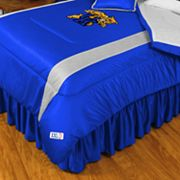 Kentucky Wildcats Bedding Coordinates`