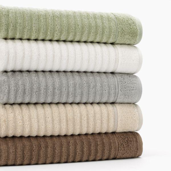 Apt 9 Bath Towels Maryanlinux