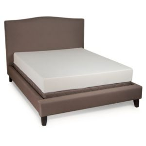 Cameo 8-in. Gel Memory Foam Mattress