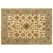 Loloi Maple Traditional Floral Rug