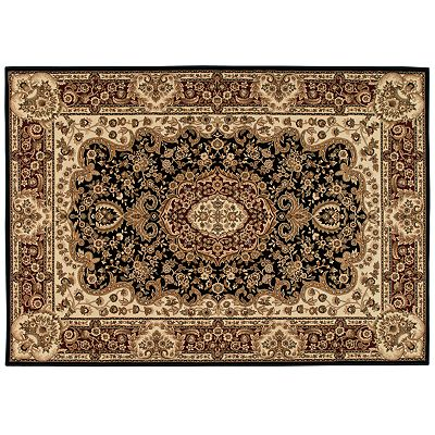 Orian Collection Walbridge Rug
