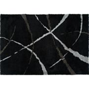 Orian Collection Bliss Rug