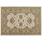 Orian Collection Bazine Rug
