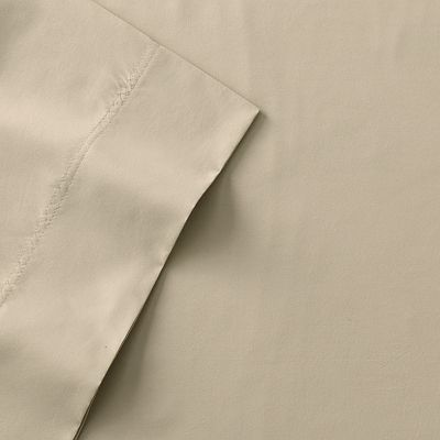 Home Classics Microfiber Sheet Set