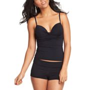 Apt. 9 Solid Swim Separates