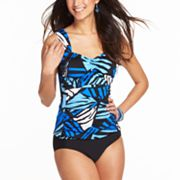 Upstream Swim Separates