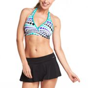 ZeroXposur Swim Separates