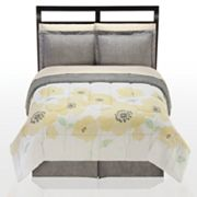 The Big One Abigail Bed Set