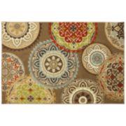 Rugs, Furniture & Decor | Kohl's
