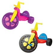 Kids Only Original Big Wheel 16-in. Racer Ride-Ons