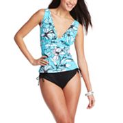 Trimshaper Swim Separates