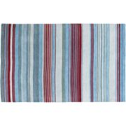 Amer Rugs Cleo Striped Rug