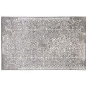 Amer Rugs Christa Scroll Rug
