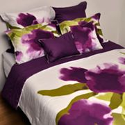 Essenza Grazia Reversible Duvet Cover Set