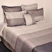 Essenza Calvin Bedding Coordinates