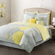 Yellow Comforters - Bedding, Bed & Bath | Kohl's