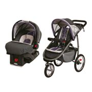 Graco Grapeade Baby Gear Collection