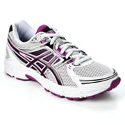ASICS GEL-Contend Running Shoes - Women