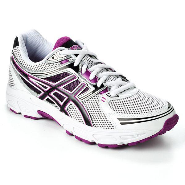 Kohl S Asics Gel Shoes Women S