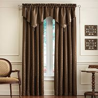 CHF Mercato Window Treatments