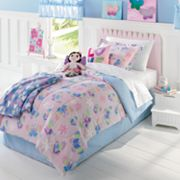 Jumping Beans Fly Breeze Bedding Coordinates