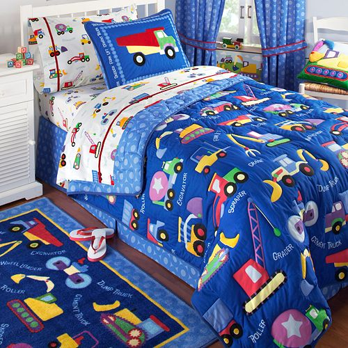 Baby Beddings Amp Blankets 2017 Olive Kids Under