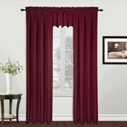 United Curtain Co. Metro Window Treatments