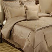 Crystal Orbit 7-pc. Comforter Set