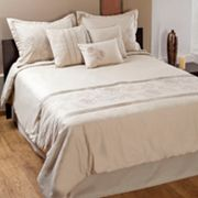 Aurora 7-pc. Comforter Set