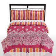 The Big One Sarah Bed Set