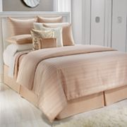Jennifer Lopez bedding collection Ember Bedding Coordinates