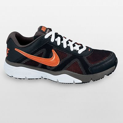 Nike Dual Fusion TR 3 Cross-Trainers - Boys
