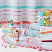 Jumping Beans Bathroom, Bed & Bath | Kohl's