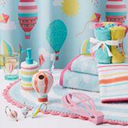 Blue Kids' Room Kids Bathroom, Bed & Bath | Kohl's