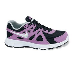 Nike Revolution 2 Running Shoes - Girls