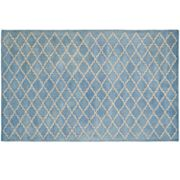 Safavieh Chatham Diamond Classic Rug
