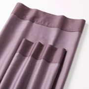 Simply Vera Vera Wang Interlocked Sheet Set